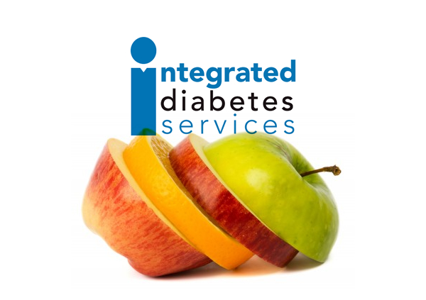 Integrated Diabetes Services website