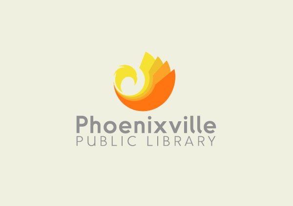 Phoenixville Library websdesigner