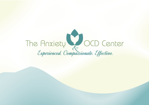 The Anxiety & OCD Center
