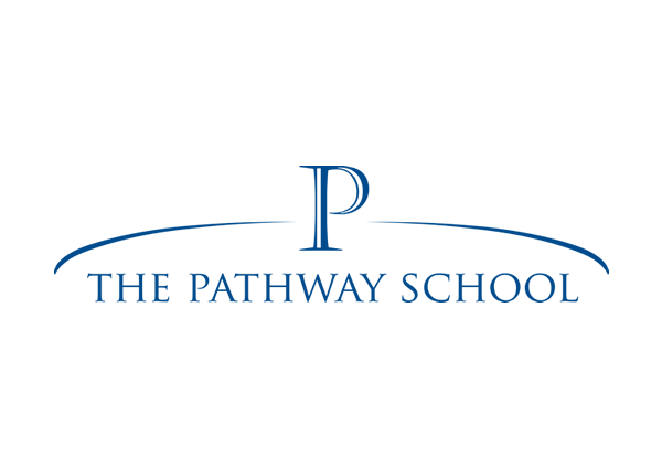 The Pathway School logo designer